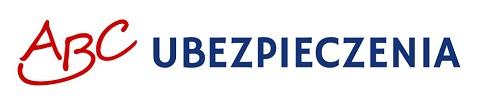 ABC-UBEZPIECZENIA